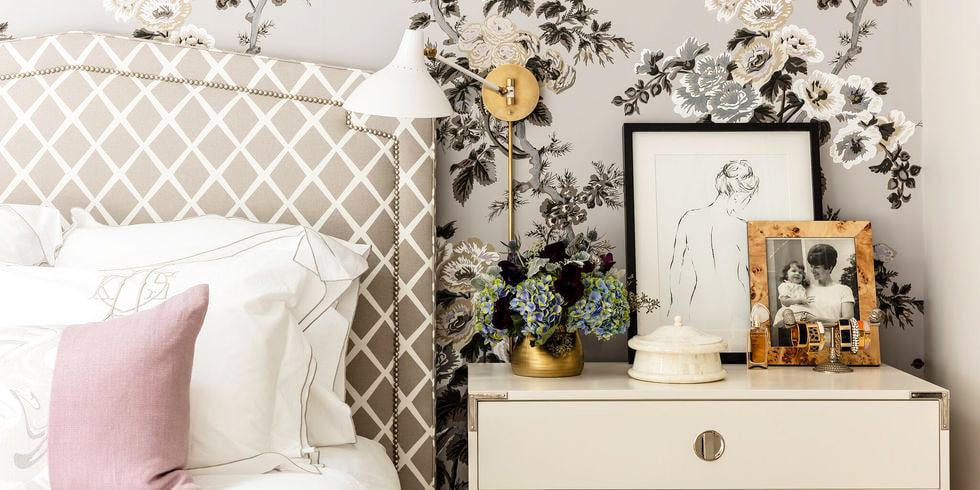 Home Decor Furniture Trends For 2019