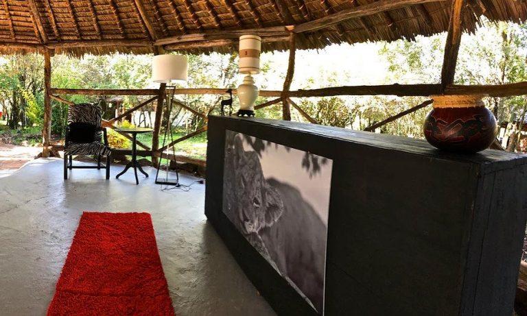 Nyota Mara Lodge official (1)
