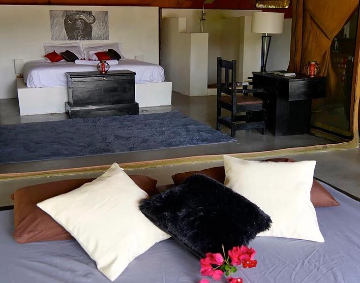 Nyota Mara Lodge official (10)