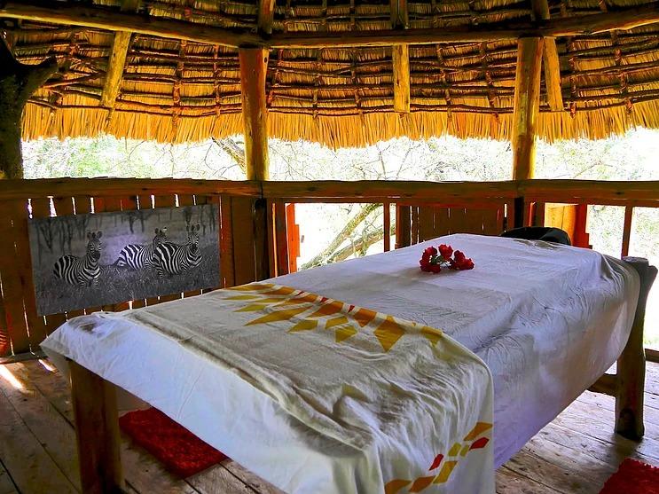 Nyota Mara Lodge official (11)