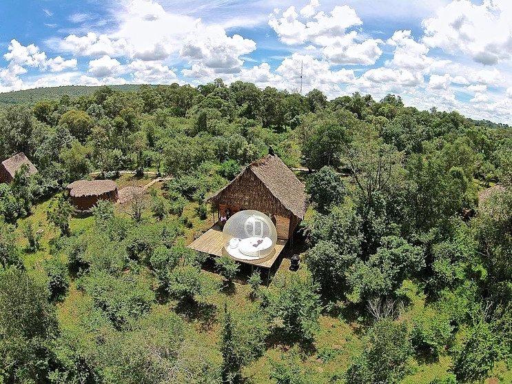 Nyota Mara Lodge official (12)