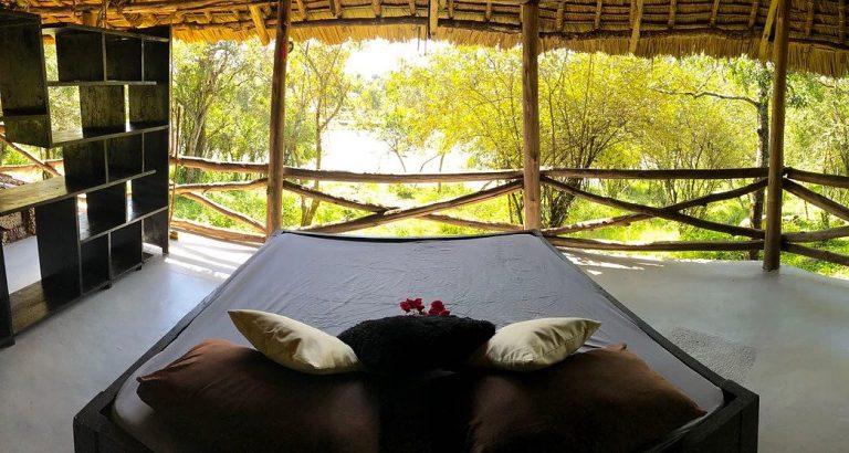Nyota Mara Lodge official (14)