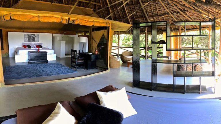 Nyota Mara Lodge official (15)