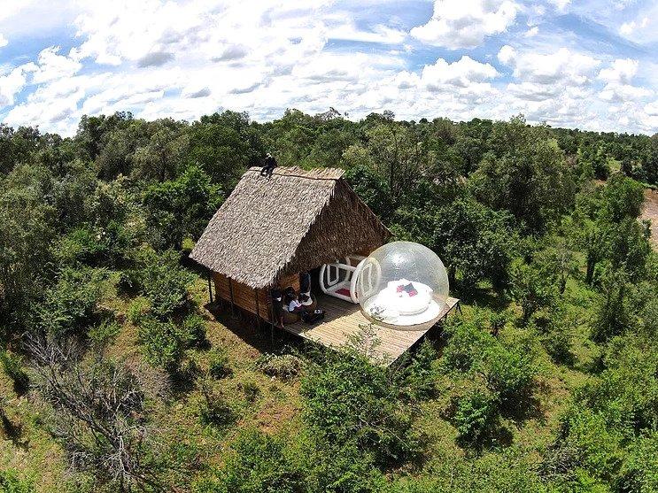 Nyota Mara Lodge official (16)