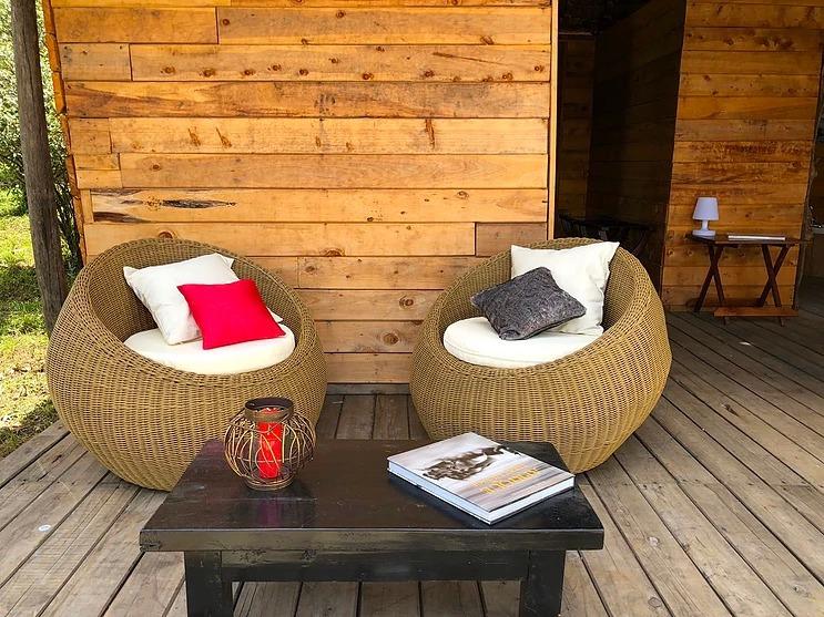 Nyota Mara Lodge official (3)