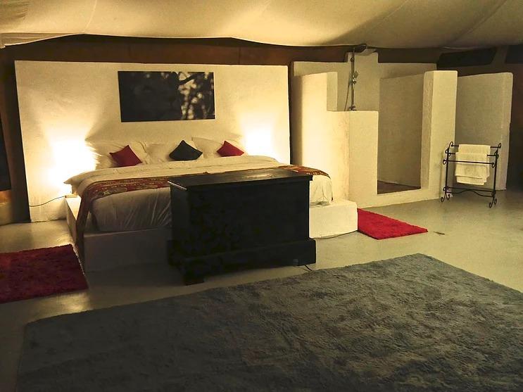 Nyota Mara Lodge official (4)