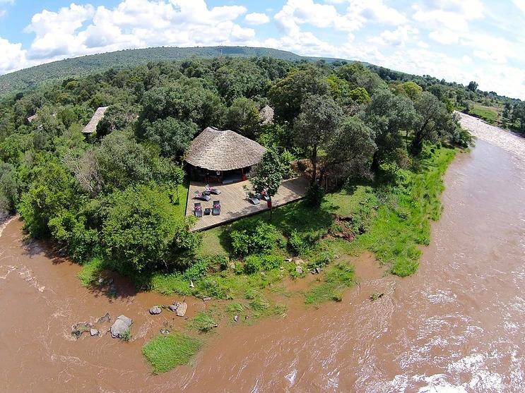 Nyota Mara Lodge official (5)