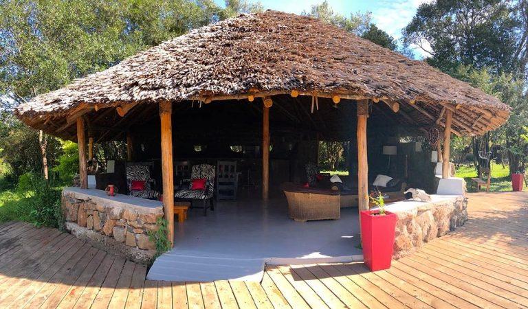 Nyota Mara Lodge official (7)