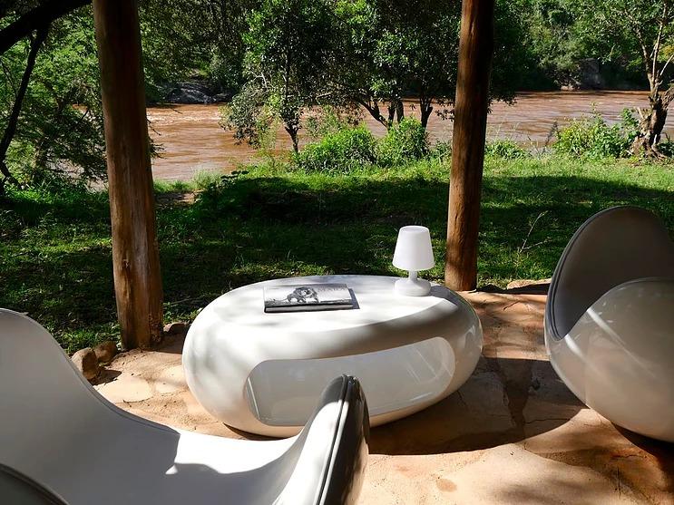 Nyota Mara Lodge official (8)
