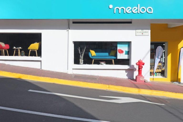 meeloa shop (1)