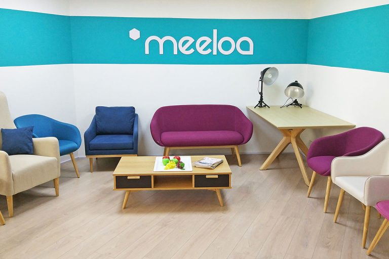 office-meeloa-showroom-0