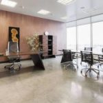 Modern-Office-Furniture-Designs