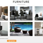 e-commerce-website-online-shop-furniture-1