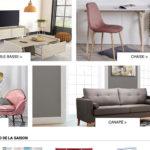 e-commerce-website-online-shop-furniture-2
