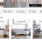 e-commerce-website-online-shop-furniture-3