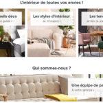 e-commerce-website-online-shop-furniture-4
