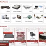 e-commerce-website-online-shop-furniture-5