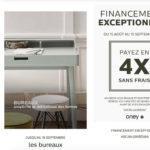 e-commerce-website-online-shop-furniture-6