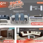e-commerce-website-online-shop-furniture-7