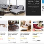e-commerce-website-online-shop-furniture-8