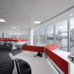 office-space-10