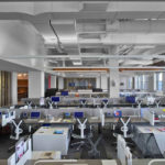 office-space-11