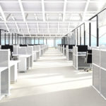 office-space-12