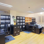 office-space-6