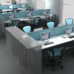 office-space-7