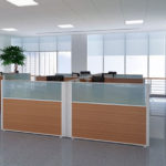 office-space-8